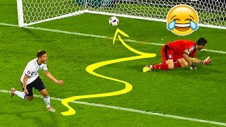 Download Funny Soccer Football Vines 2017 ● Goals l Skills l Fails #31 Video