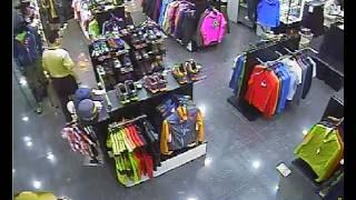 Download 신발도둑 잡아주세요!!(경기이천) Video