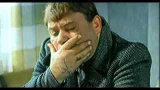 Download Vengerov & Fedoroff -Джентельмены удачи.avi Video