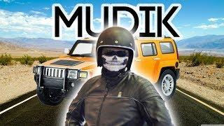 Download Tips Mudik Lebaran dengan Kendaraan Pribadi! ft. Motomobi & Icalaci Video