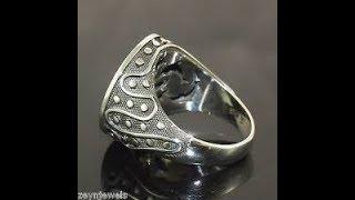 Download عثر على خاتم سيدنا سليمان !! وحدث بعد ذلك مفاجأت Video