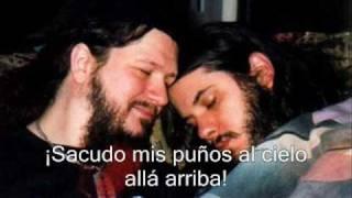 Download Pantera - Hollow (Subtitulado al español) Video