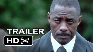 Download The Gunman TRAILER 2 (2015) - Idris Elba, Sean Penn Action Movie HD Video