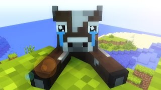 Download Minecraft Animals Life - Minecraft animation Video