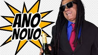 Download ANO NOVO | GIL BROTHER AWAY Video