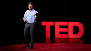 Download The dirty secret of capitalism - and a new way forward | Nick Hanauer Video