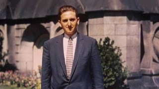 Download On the Lord's Errand: The Life of Thomas S. Monson Video