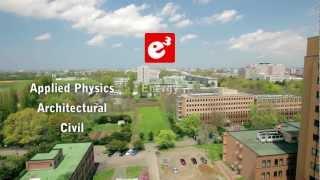 Download Introducing e3, Hokkaido University Video
