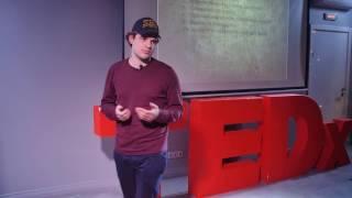 Download Total automation: dystopia or future? | Nikita Kurakin | TEDxMalayaOkhta Video