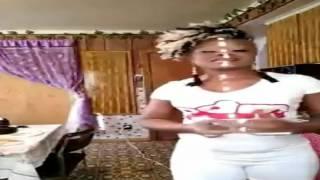 Download Annie Makwakala alakisi kolamba sexy ngai ngai oyo suka na makusa Video