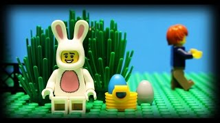 Download Lego Easter Video