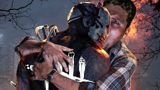 Download DEAD BY DAYLIGHT IS BACK Video