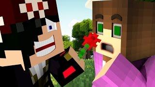 Download SOU MUITO CAVALHEIRO! - SkyWars: Minecraft Video
