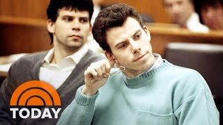 Download Married, Playing Chess: What Life Is Like Today For The Menendez Brothers | TODAY Video