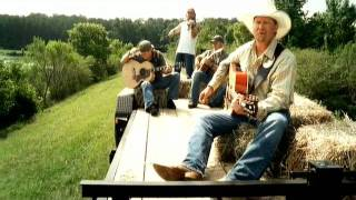 Download Tracy Lawrence ″Find Out Who Your Friends Are″ Director Cut Video