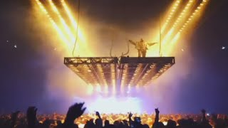 Download Kanye West Saint Pablo Tour Video Video