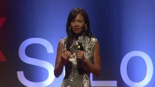 Download It's About Time We Challenge Our Unconscious Biases | Juliette Powell | TEDxStLouisWomen Video