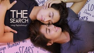 Download The Search (5 Signs of True Love) Short Film By Marcelo Santos III Video