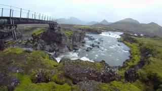 Download Laugavegur trail : Landmannalaugar - Þórsmörk, Iceland 2012 (HD) Video
