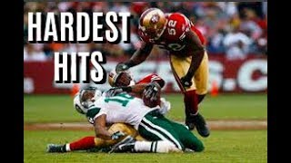 Download Hardest Football Hits Of All Time (Best on YouTube) Part 1 || HD Video