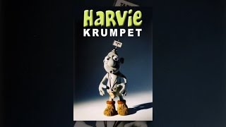 Download Harvie Krumpet Video