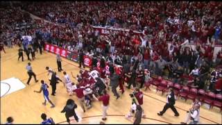 Download Indiana Basketball: The Resurrection Video