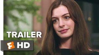 Download The Intern Official Trailer #2 (2015) - Anne Hathaway, Robert De Niro Movie HD Video