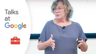 Download Patty McCord: ″Powerful: Teams, Leaders and the Culture of Freedom [...]″   Talks at Google Video