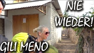 Download NIE WIEDER GILI MENO! - Indonesien | VLOG #44 Video