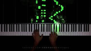 Download Mozart - Rondo Alla Turca (Turkish March) PIANO COVER Video
