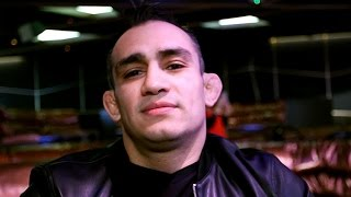 Download UFC's Tony Ferguson to Nate Diaz: Fight or retire Video