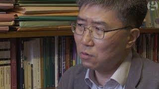 Download Owen Jones meets Ha-Joon Chang | The economic argument against neoliberalism Video