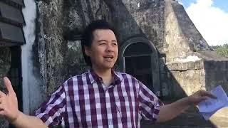 Download Lahat ng BUKOL sa Katawan Alisin at Malunasan - Payo ni Doc Willie Ong #605 Video