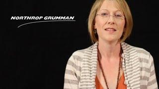 Download Northrop Grumman Testimonial I BlackLine Account Reconciliation Software Video