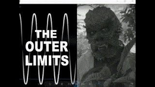 Download What If ″The Hideous Sun Demon″ Was An ″Outer Limits″ Episode? Video