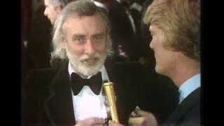 Download Spike Milligan interview | Funny interview | Royal film premier | 1974 Video