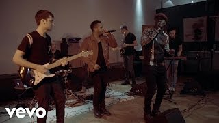 Download Throttle - Money Maker (Live at ADE 2016) ft. LunchMoney Lewis, Aston Merrygold Video