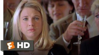 Download Bridget Jones's Diary (10/12) Movie CLIP - Bridget Speaks Up (2001) HD Video
