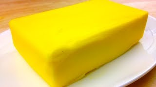 Download How to make BUTTER Video