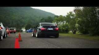 Download ECT Gumball Meet 2014 | StanceNation Video