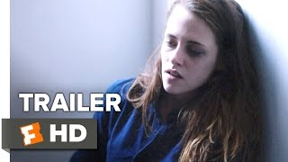 Download Anesthesia Official Trailer #1 (2016) - Kristen Stewart, Corey Stoll Movie HD Video