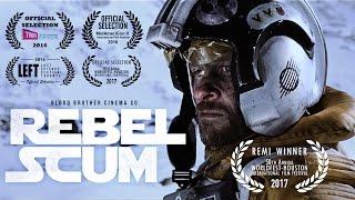 Download REBEL SCUM - Star Wars Fan Film (2016) [ORIGINAL UPLOAD] Video