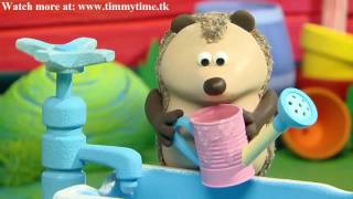 Download Timmy Time s01e10 'TIMMY NEEDS A BATH TIMMY WANTS THE DRUM Video