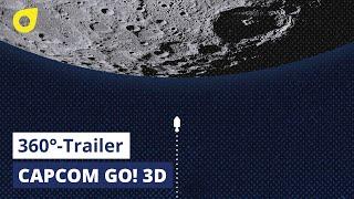 Download Wir sind Sterne   360-Grad Trailer Video