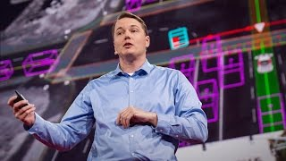 Download Chris Urmson: How a driverless car sees the road Video