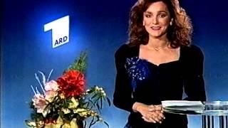 Download ARD-Ansage ″Der kleine Lord″ Heiligabend 1988 Video