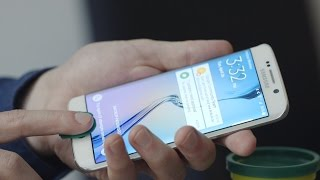 Download How to fake a fingerprint and break into a phone Video