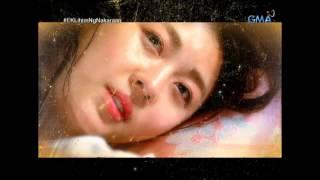 Download Ang pagsisimula at pagtatapos ng buhay Video