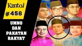 Download UMNO vs Pakatan Harapan dan Pribumi? Siapa PM baru? Video