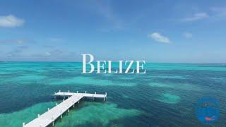 Download Belize 2016 HD Video